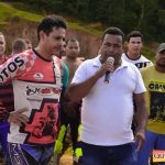 Disputa forte no Motocross em Camacã 2019 74
