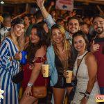 Harmonia do Samba e Léo Santana animam o Conac Na Ilha 53