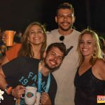 Harmonia do Samba e Léo Santana animam o Conac Na Ilha 54