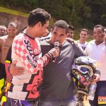 Disputa forte no Motocross em Camacã 2019 77