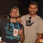 Harmonia do Samba e Léo Santana animam o Conac Na Ilha 55