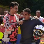 Disputa forte no Motocross em Camacã 2019 79