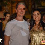 Harmonia do Samba e Léo Santana animam o Conac Na Ilha 57