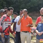 Disputa forte no Motocross em Camacã 2019 81