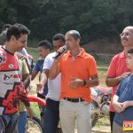 Disputa forte no Motocross em Camacã 2019 82