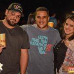 Harmonia do Samba e Léo Santana animam o Conac Na Ilha 60
