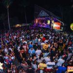 Harmonia do Samba e Léo Santana animam o Conac Na Ilha 69