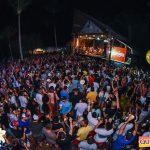 Harmonia do Samba e Léo Santana animam o Conac Na Ilha 70