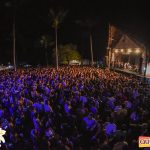 Harmonia do Samba e Léo Santana animam o Conac Na Ilha 72