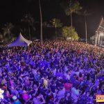 Harmonia do Samba e Léo Santana animam o Conac Na Ilha 73