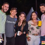 Harmonia do Samba e Léo Santana animam o Conac Na Ilha 76