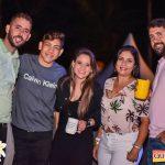 Harmonia do Samba e Léo Santana animam o Conac Na Ilha 77