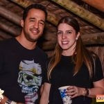 Harmonia do Samba e Léo Santana animam o Conac Na Ilha 80