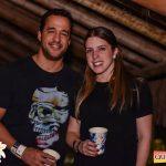 Harmonia do Samba e Léo Santana animam o Conac Na Ilha 81