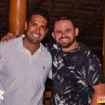 Harmonia do Samba e Léo Santana animam o Conac Na Ilha 82