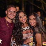 Harmonia do Samba e Léo Santana animam o Conac Na Ilha 88
