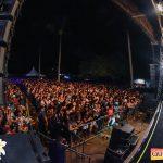 Harmonia do Samba e Léo Santana animam o Conac Na Ilha 90