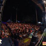 Harmonia do Samba e Léo Santana animam o Conac Na Ilha 91