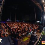 Harmonia do Samba e Léo Santana animam o Conac Na Ilha 92