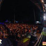 Harmonia do Samba e Léo Santana animam o Conac Na Ilha 93
