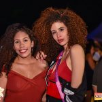 Harmonia do Samba e Léo Santana animam o Conac Na Ilha 97