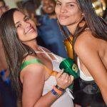 Harmonia do Samba e Léo Santana animam o Conac Na Ilha 217