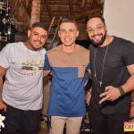 Harmonia do Samba e Léo Santana animam o Conac Na Ilha 102