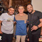 Harmonia do Samba e Léo Santana animam o Conac Na Ilha 103