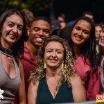 Harmonia do Samba e Léo Santana animam o Conac Na Ilha 110