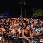 Harmonia do Samba e Léo Santana animam o Conac Na Ilha 114