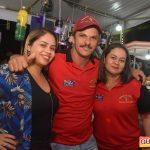 Devison Ferraz e Lambasaia encerram com chave de ouro a 5ª Festa Camacã Cacau e Chocolate 31
