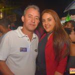 Devison Ferraz e Lambasaia encerram com chave de ouro a 5ª Festa Camacã Cacau e Chocolate 33
