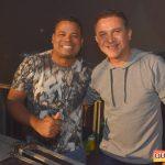 Devison Ferraz e Lambasaia encerram com chave de ouro a 5ª Festa Camacã Cacau e Chocolate 34