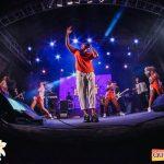 Harmonia do Samba e Léo Santana animam o Conac Na Ilha 116