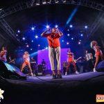 Harmonia do Samba e Léo Santana animam o Conac Na Ilha 117