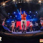 Harmonia do Samba e Léo Santana animam o Conac Na Ilha 118