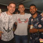 Devison Ferraz e Lambasaia encerram com chave de ouro a 5ª Festa Camacã Cacau e Chocolate 37