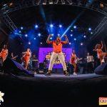 Harmonia do Samba e Léo Santana animam o Conac Na Ilha 119