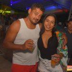 Devison Ferraz e Lambasaia encerram com chave de ouro a 5ª Festa Camacã Cacau e Chocolate 38