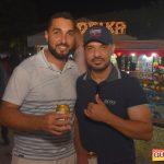 Devison Ferraz e Lambasaia encerram com chave de ouro a 5ª Festa Camacã Cacau e Chocolate 39