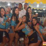 Devison Ferraz e Lambasaia encerram com chave de ouro a 5ª Festa Camacã Cacau e Chocolate 40