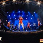 Harmonia do Samba e Léo Santana animam o Conac Na Ilha 120