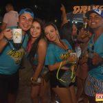 Devison Ferraz e Lambasaia encerram com chave de ouro a 5ª Festa Camacã Cacau e Chocolate 41