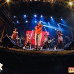 Harmonia do Samba e Léo Santana animam o Conac Na Ilha 121