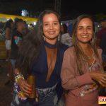 Devison Ferraz e Lambasaia encerram com chave de ouro a 5ª Festa Camacã Cacau e Chocolate 45