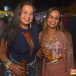 Devison Ferraz e Lambasaia encerram com chave de ouro a 5ª Festa Camacã Cacau e Chocolate 46