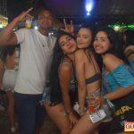 Devison Ferraz e Lambasaia encerram com chave de ouro a 5ª Festa Camacã Cacau e Chocolate 48