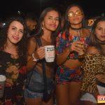 Devison Ferraz e Lambasaia encerram com chave de ouro a 5ª Festa Camacã Cacau e Chocolate 50