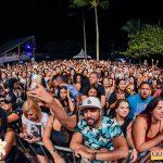 Harmonia do Samba e Léo Santana animam o Conac Na Ilha 122