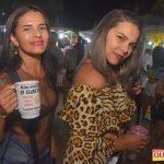 Devison Ferraz e Lambasaia encerram com chave de ouro a 5ª Festa Camacã Cacau e Chocolate 52